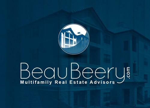 BeauBeery com | Multifamily Real Estate Advisor
