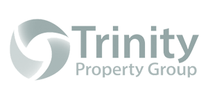 Trinity Property Group